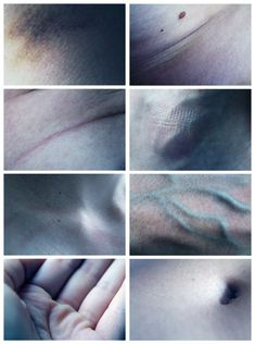 photography art hair belly hands silence hand blue bruise bruises nature skin human details Scar bones macro scars bone Abstract veins vein close up human body wrinkles macro photography blue veins