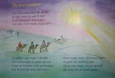 Drie-koningen-uit-kerstpoezie-IMG_5362.jpg (480×328)
