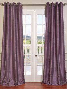 346 best home curtains teal aqua plum aubergine purple images rh pinterest com