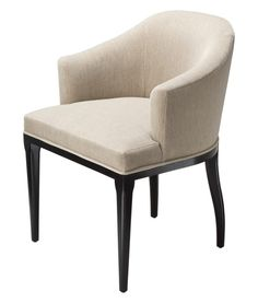 Amy-somerville-london-mebsuta-chair-furniture-dining-room-upholstery-fabric-velvet