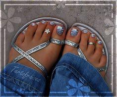 Σχεδια Για Νυχια Στα Ποδια - : Yahoo Image Search Results