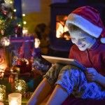 Top 10 Free Christmas Games and Apps for iOS - The holiday season is in full-swing, and it's time to start talking about Christmas-themed games! Just in time for the holidays, here is a terrific list of 10 free iPhone and iPad Christmas games and apps that's sure to appeal to even the pickiest of players.  From mazes to hidden object games and more, there's definitely something here for all iPhone and iPad fans of any age to enjoy. Click the image for our full report.