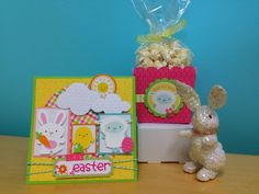 Doodlebug Design Inc Blog: Springtime Collection Launch Party + Giveaway