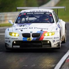 BMW E90--how I feel when I drive mine...
