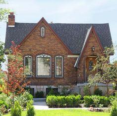 Best Old House Neighborhoods 2011: Salt Lake City is on the list!