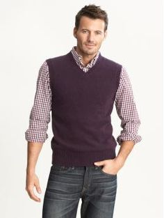For J: Club Room Vest, Cable-Knit Sweater Vest - Mens Sweaters ...