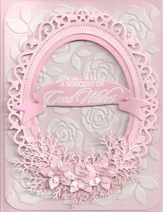 Pink-on-Pink