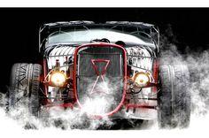 paul-jr-designs-car-black-widow-20