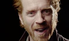 Damian Lewis performs Antony's funeral oration for Julius Caesar from act III, scene 2 of Shakespeare's tragedy