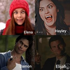 Wow goof troop much Wow goof troop muchYou can find Vampire diaries cast and more on our website.Wow goof troop much Wow goof troop much Vampire Diaries Poster, Vampire Diaries Wallpaper, Vampire Diaries Quotes, Vampire Diaries Cast, Vampire Diaries The Originals, Damon Salvatore Vampire Diaries, Ian Somerhalder Vampire Diaries, Estefan Salvatore, Goof Troop