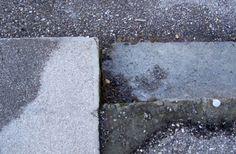 1000 images about diy concrete on pinterest diy for Vinegar on concrete floor