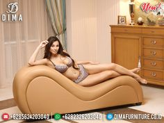 Tantra, Sofa, Education, Luxury, Furniture, Settee, Home Furnishings, Couch, Onderwijs