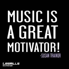 Does it sound biased if we say has the hottest tunes? Dream Home Gym, Les Mills, Stay Fit, Body Weight, Fun Workouts, How To Stay Healthy, Fitness Inspiration, The Cure, Self