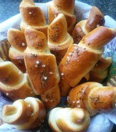 Pretzel Bites, Bread, Food, Google, Brot, Essen, Baking, Meals, Breads
