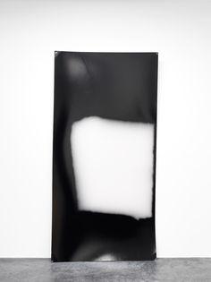 DAVIS RHODES http://www.widewalls.ch/artist/davis-rhodes/ #contemporary #art