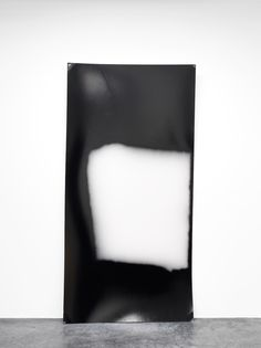 Davis Rhodes | Untitled, 2010