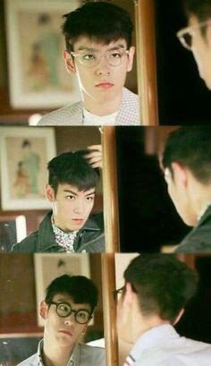Типо так невзначай Daesung, T.o.p Bigbang, Sarah Andersen, Yg Entertainment, Kpop, Big Bang Memes, Big Bang Top, Top Choi Seung Hyun, G Dragon Top