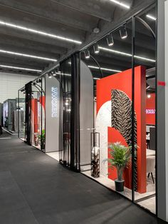 Dekoma / 98 sqm Trade Fair: Heimtextil Design and construction: Smart Design Expo Design Expo, Trade Fair, Construction, Smart Design, Room, Projects, Furniture, Home Decor, Building