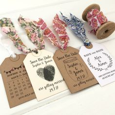 Personalised Rubber Stamps are the perfect easy way to DIY your wedding stationery! Rustic Wedding Save The Dates, Diy Your Wedding, Diy Save The Dates, Wedding Cards, Wedding Stamps, Wedding Invitation Kits, Laser Cut Wedding Invitations, Wedding Stationary, Invites
