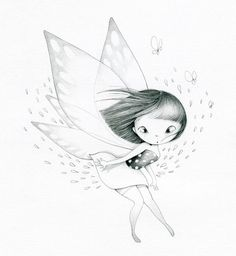 Emmanuelle Colin para colorir - Pesquisa Google