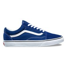 i need blue suede shoes so i can be like elvis presley