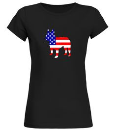 """# Patriotic American Flag Fourth of July French Bulldog Tshirt .  Special Offer, not available in shops      Comes in a variety of styles and colours      Buy yours now before it is too late!      Secured payment via Visa / Mastercard / Amex / PayPal      How to place an order            Choose the model from the drop-down menu      Click on """"Buy it now""""      Choose the size and the quantity      Add your delivery address and bank details      And that's it!      Tags: Patriotic American…"""