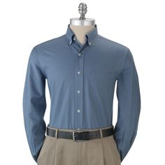 Discover the latest men's clothing and accessories online in the variety of mens designer clothes. Shop for men's t-shirts, tops, shirts, jeans, shoes, knitwear and more.