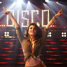 Sidharth Malhotra and Jacqueline Fernandez in Disco. It's Film and this Film song Disco. Like Song Bollywood Celebrities, Bollywood Fashion, Bollywood Actress, Bollywood Stars, Beautiful Celebrities, Beautiful Actresses, Indian Actresses, Actors & Actresses, Glamour Ladies