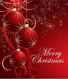 Lady Jam - Merry Christmas