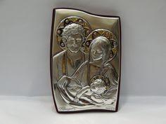 Bijuterie Online Magazin online bijuterii ieftine argint si aur powered by DA si NU Icons, Vase, Sterling Silver, Symbols, Vases, Ikon, Jars