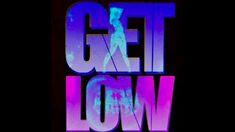 Get low - Crispy (Freestyle) [Vancouver Rap/Hip-Hop] North Vancouver, Rap, Hip Hop, Chicken, Dinner, Dining, Hiphop, Food Dinners, Buffalo Chicken
