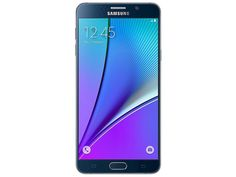 Unlocked Samsung Galaxy Note 5 32GB Android Smartphone for $569.99