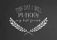 http://www.yellowumbrellapaper.co/product/chalkboard-wedding-invitation/