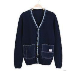 http://auction.rakuten.co.jp/item/12081869/a/10000393