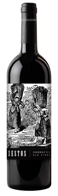 Wine Label Design, Bottle Design, Whiskey Bottle, Vodka Bottle, Bottle Labels, Red Wine, Bb, Packaging, Illustration