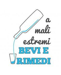 Ciao Alcol - Ciao Compra