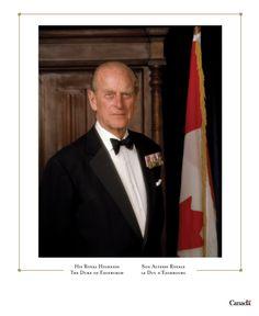 His Royal Highness The Duke of Edinburgh #monarchy #royals #UK