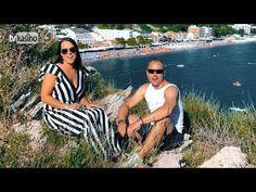 """Cover verzia skladby """"Honeymoon In Trinidad"""" v slovenskom prevedení Martiny Kreibichovej a Ľudovíta Kašubu (P) 2019 Peter Kliment - Semeš Recording Trinidad, Martini, Music, Youtube, Muziek, Musik, Martinis, Youtube Movies, Songs"""
