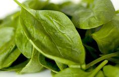 Où trouver du calcium quand on est végétalien / végan ?