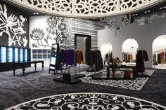 Bahrain store