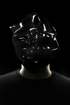 Zach Blas (Contra-internet Art)