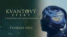 Matrix-2001.cz - Internetové stránky spisovatele, publicisty a badatele Jaroslava Chvátala Gaia, Movie Posters, Film Poster, Film Posters