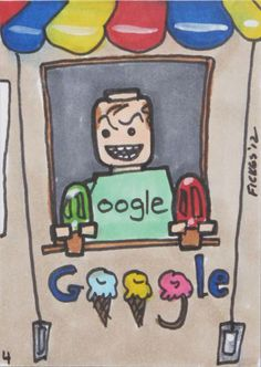 Is Search Borken? Does Google Trick SEOs With Random SERP Ranking Changes?