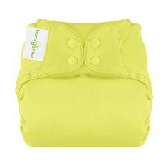 PRE-ORDER bumGenius Elemental - Jolly - bumGenius - Cotton Babies Cloth Diaper Store #Cottonbabies