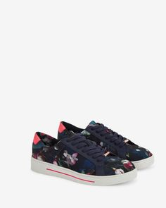 ted baker shoes sneakers trainers hate him memes funny spanish
