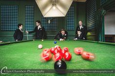 Yorkshire Wedding Photographer, Park Weddings, Wedding Ceremony, Wedding Photography, Game, Wedding Shot, Venison, Hochzeit, Games