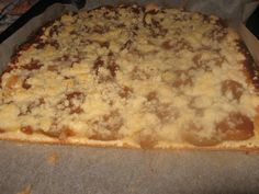 Hawaiian Pizza, Banana Bread, Cheese, Desserts, Food, Tailgate Desserts, Deserts, Essen, Postres