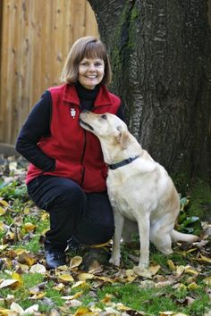 Heart & Hands Animal Care -- highly recommended local pet sitter