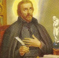 San Pedro Canisio benedicto XVI castel gandolfo enciclicas oraciones exhortaciones apostolicas krouillong comunion en la mano es sacrilegio