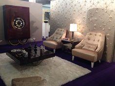 Living room #mjotabarbosa #design #luxury